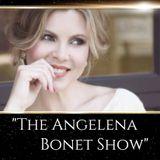 The Angelena Bonet Show