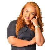 Dr. Samantha Phillips - Speaker, Media Personality and Success Coach