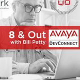 IR Talks Performance Management and Avaya Engagement