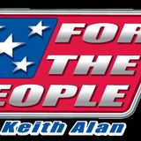 For The People W/Keith Alan