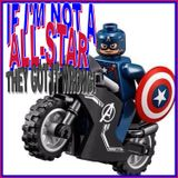 If I'm Not a All-Star...