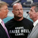 WWE in Europe Post Election Wrestling
