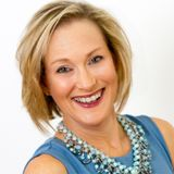 Randi Levin, Nationally-Recognized Transitional Life Strategist, on Successfully Managing Major Life Changes