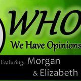 Episode 1: Lizzie Borden Can't Sue Us