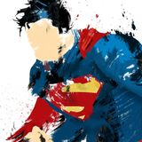Podcast Justice League sin Spoiler