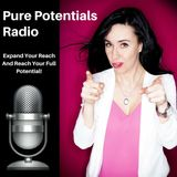 Pure Potentials Radio