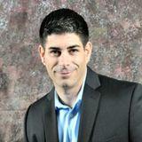 Billy Alt, Las Vegas Real Estate Expert
