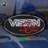 Jose Espino from Vision Sign