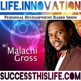 Success This Life
