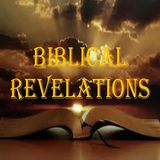 Biblical Revelations