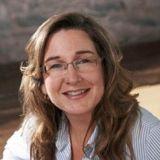 Cheryl Breukelman Epiphany Coaches
