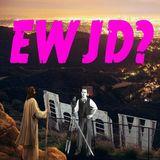 Ed Wood Jesus Do?