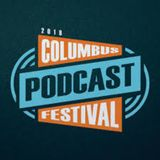 2018 Columbus Podcast Festival