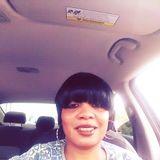 Bernadette Johnson