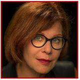 Rebecca Lieb at Content Marketing World 2016