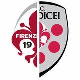 Taiuti DS Firenze Rugby 1931 Junior