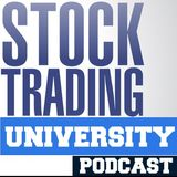 1. Welcome to Stock Trading U!