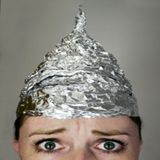 Tin Foil Hat Club Show