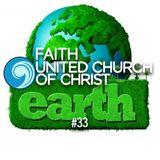 #33 Earth Happens