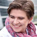 PC9: Flipchart w coachingu - Gabriela Borowczyk
