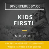 DivorceBuddy.co Kids First in Divorce