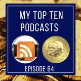 The Top 10 Bitcoin Podcasts