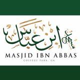 4.30.18 - Al-Mum'tee Kitab As-Saum (Sh. Uthaymeen)