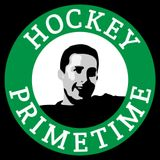 Hockey Primetime
