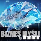 BM2: Wprowadzenie do sztucznej inteligencji
