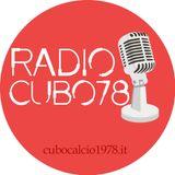 RadioCubo78