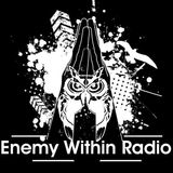 Enemy Within Radio