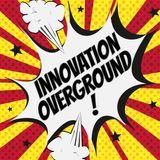 Innovation Overground