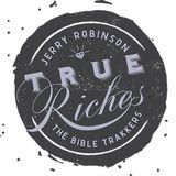 True Riches Podcast