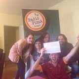 RadioPizza Belgio: The Italians