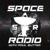 Space Radio Ep. 26: Light At The End Of The Black Hole