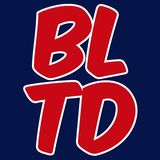 BLTD Podcast #105 - The Antipincast