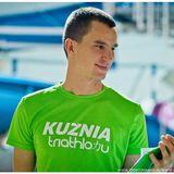 #1 - Okiem Amatora - wywiad z Rafałem Pierścieniakiem