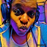 DJ LADY J😉D.F.A.R...