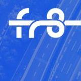 Jon Fox  – Co-Founder of Fr8 Network