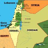'RUIN' of Damascus Coming (Mideast News)