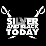 Silver and Black Today Podcast