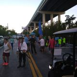2018 Key Largo Bridge Run
