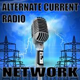 Alternate Current Radio
