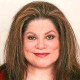 09/14/14-Karen Gresham Nickell Interview