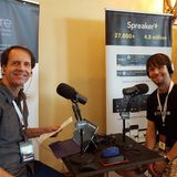 SLSPM14: Todd Pringle, VP/GM of Stitcher/Deezer