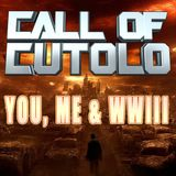 You, Me and WWIII