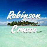 Robinson Crusoe del 18-11-18