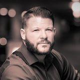 Matt Skinner - Becoming A Real Estate DealMaker