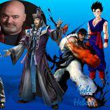 Episode 3 - April 19th, 2012