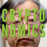 Cryptonomics